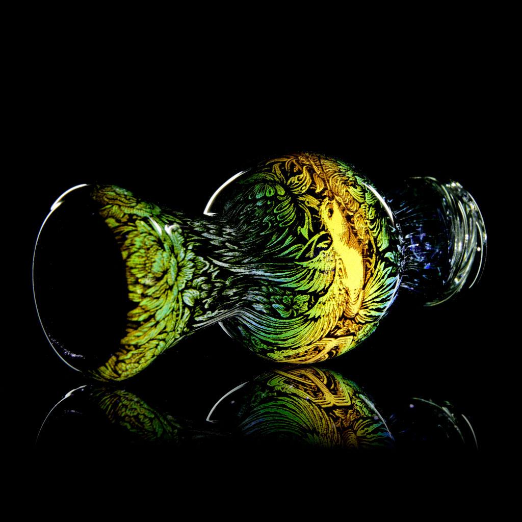 BB-Bubble-Cap-Nectarivore-Black-4
