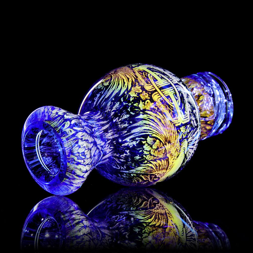BB-Bubble-Cap-Nectarivore-Cerulean-4