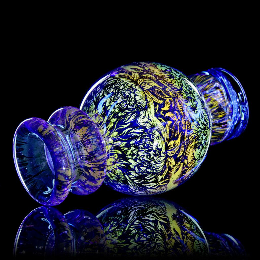 BB-Bubble-Cap-Nectarivore-Cerulean-v2-3