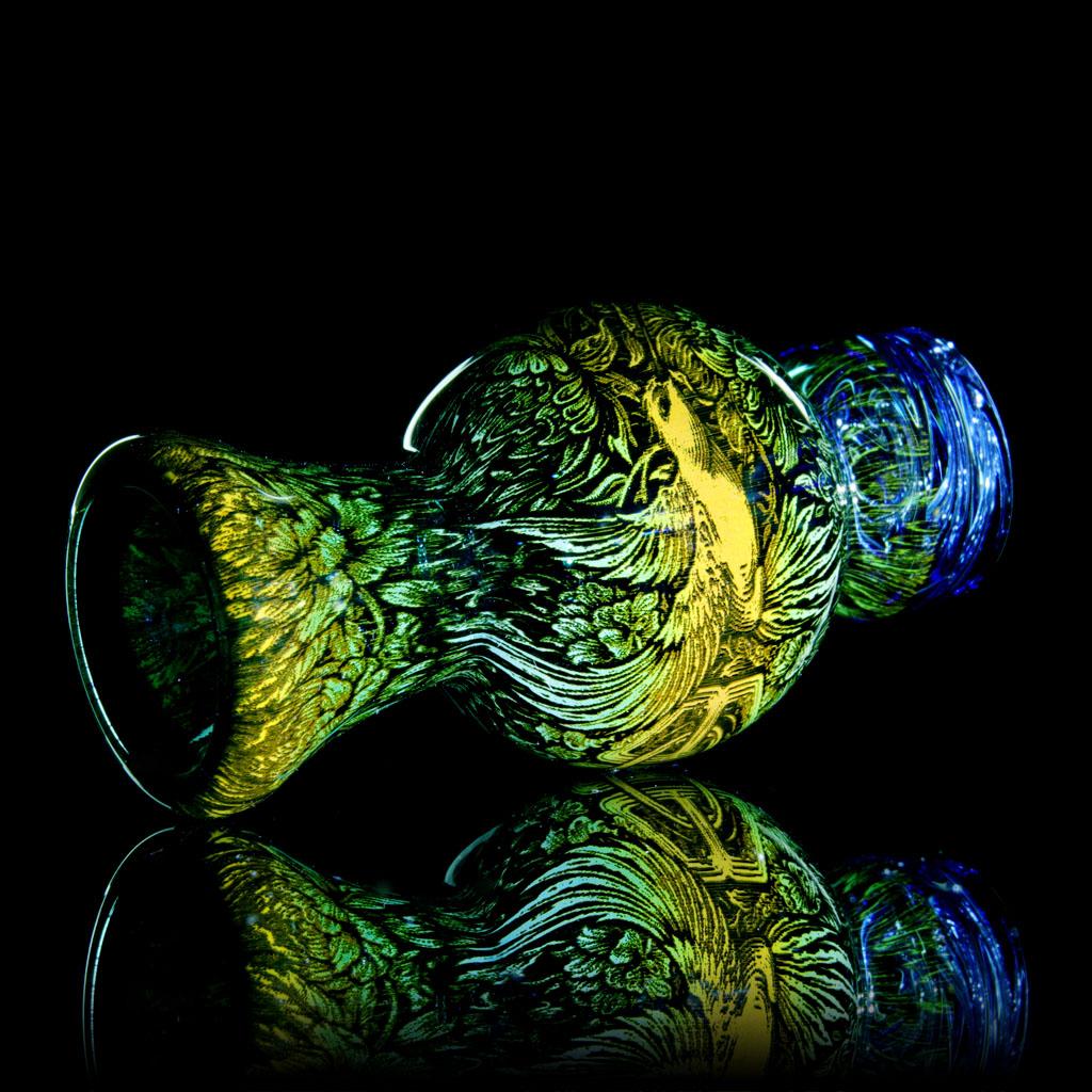 BB-Bubble-Cap-Nectarivore-Teal-4